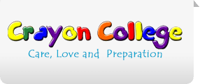 crayon-college-logo-bottom