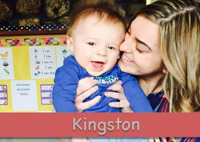CC-Kingston-home-graphic